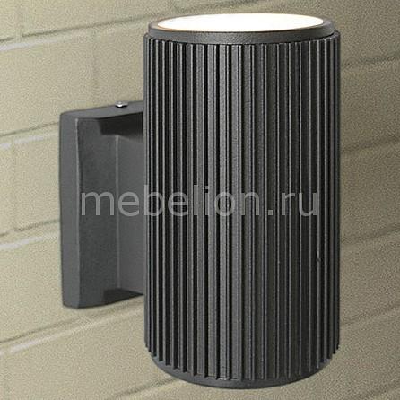 Настенный светильник Elektrostandard ELK_a033491 от Mebelion.ru