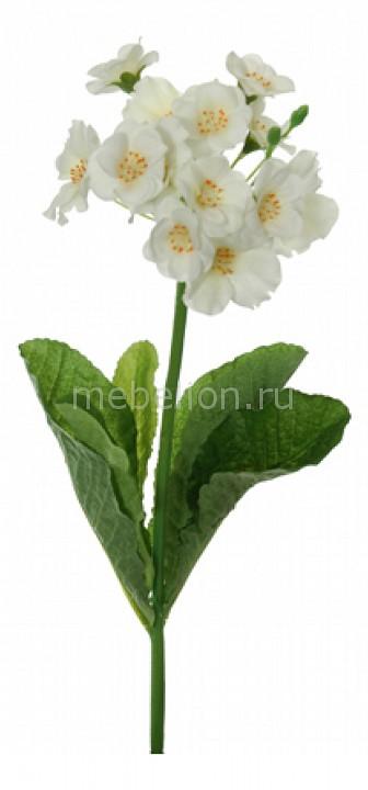 Цветок искусственный Home-Religion Цветок (40 см) Примула 58018200 ceramica novita композиция примула желтая 9хh13 см керамика