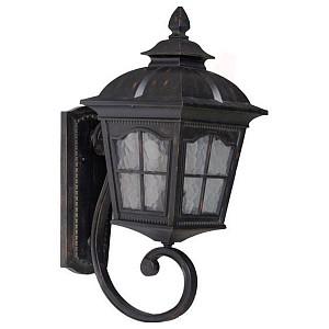 Настенный светильник Royston 1 L'Arte Luce (Италия)