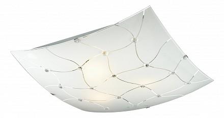 Накладной светильник Opus 3270