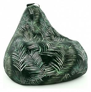 Кресло-мешок Тропики XL