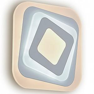 Светодиодный светильник Триест Citilux (Дания)