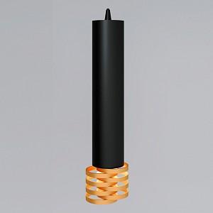 Подвесной светильник DLN103 a047750
