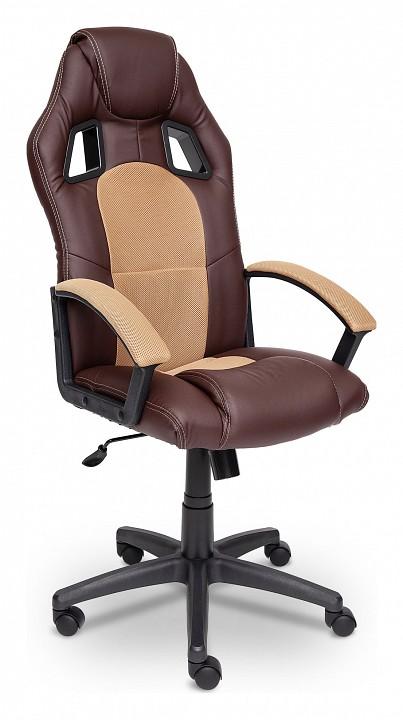 Игровое кресло Tetchair TET_10586 от Mebelion.ru