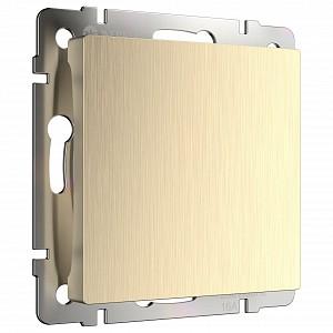 Заглушка для поста W115 1 W1159210