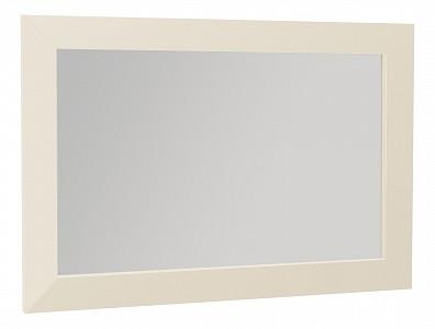 Зеркало настенное Прованс 37.17