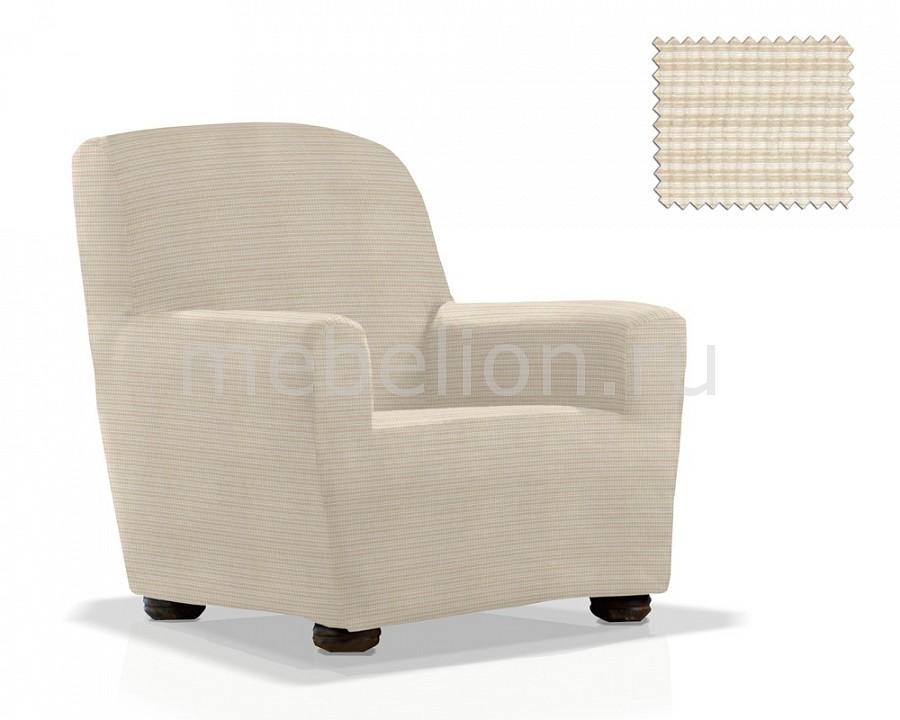 Чехол для кресла Belmarti TNM_2_200-1 от Mebelion.ru