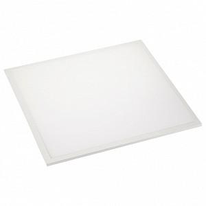 Светильник для потолка Армстронг Im-600 Im-600x600A-40W White