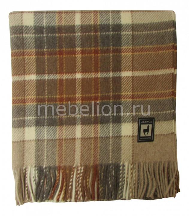 Плед INCALPACA TPX DTX_PP-12-467 от Mebelion.ru
