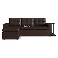 Диван-кровать Атланта - купить диван-кровать атланта (Atlanta) по цене 19590 руб. Смарт (Россия) ✔ Москва интернет-магазин Мебелион.ру
