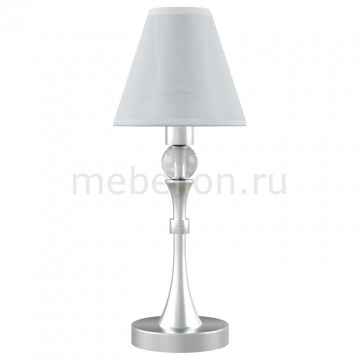 Торшер Maytoni MY_M-11-CR-LMP-O-20 от Mebelion.ru