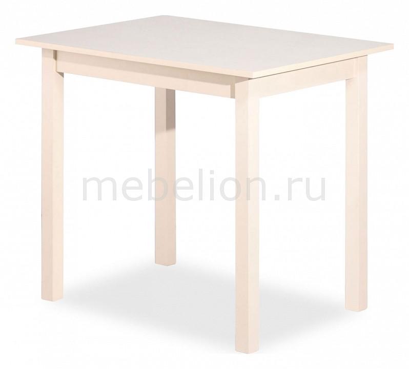 Кухонный стол Mebwill MBW_23005 от Mebelion.ru
