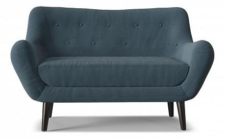 Угловой диван Elephant  / Диваны / Мягкая мебель
