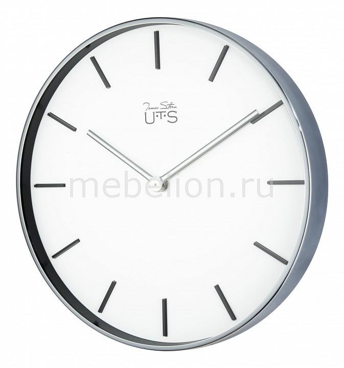 Настенные часы Tomas Stern (30 см) 4004S