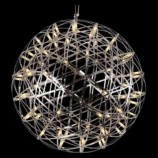 Подвесной светильник Galassia 1030/02 SP-92 DV_1030_02_SP_92