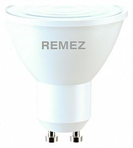 Лампа светодиодная 175-250В 7Вт 4100K RZ-120-PAR16-GU10-7W-4K