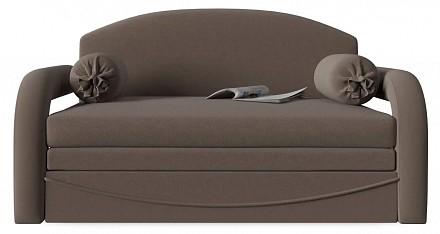 Диван-кровать 3278282