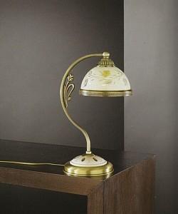 Настольная лампа декоративная 6808 P 6808 P