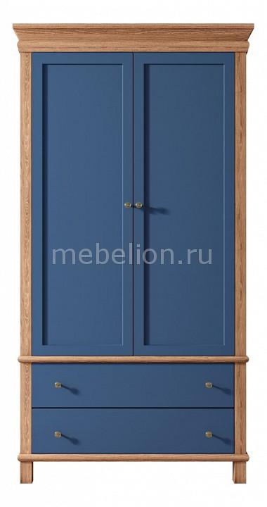 Шкаф платяной Jules Verne