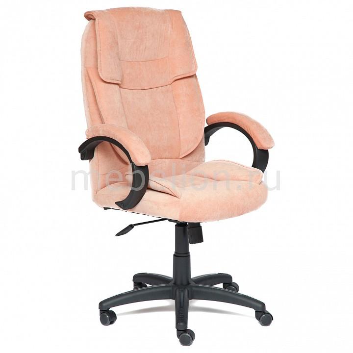 Игровое кресло Tetchair TET_11764 от Mebelion.ru
