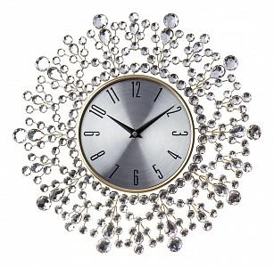Настенные часы (50x5 см) Aviere 29241