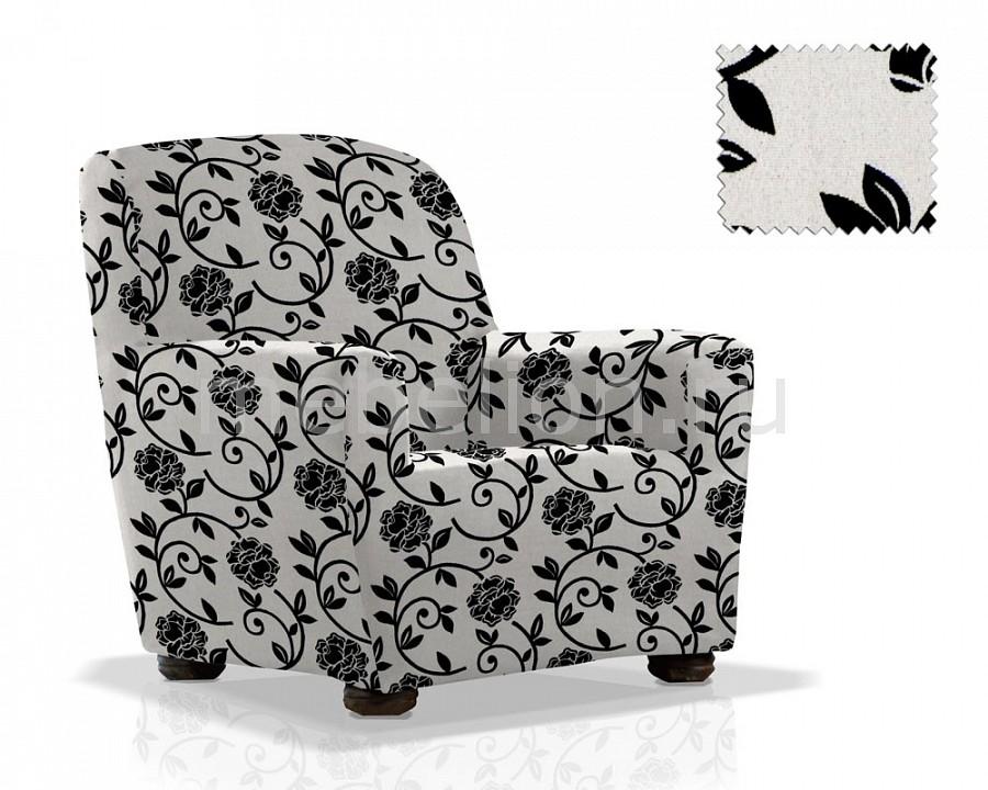 Чехол для кресла Belmarti TNM_6_213-1 от Mebelion.ru