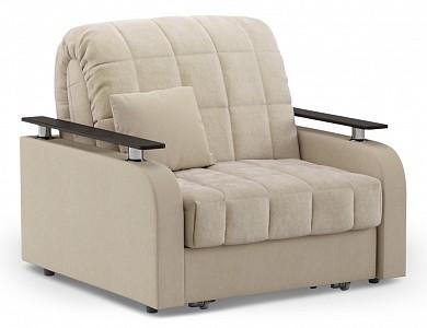 Кресло-кровать MOON FAMILY 044