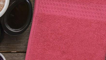 Полотенце для лица (50х90 см) AST Clasic