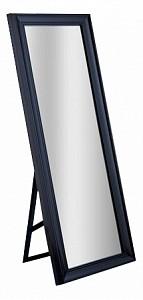 Зеркало настеннно-напольное (40x110 см) Galaxy  AYN-001-K