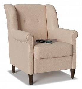 Кресло 3341965