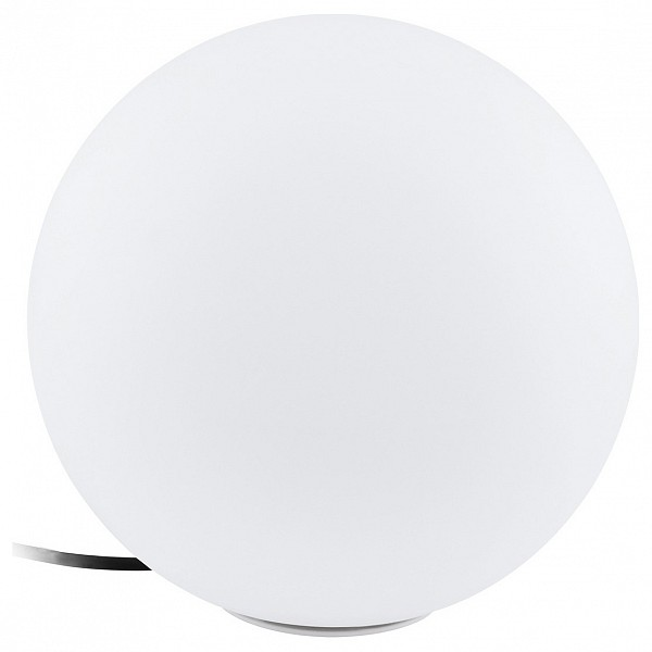 Наземный низкий светильник Monterolo 98104