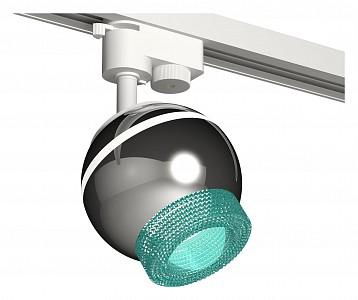 Светодиодный светильник XT110 Ambrella (Россия)