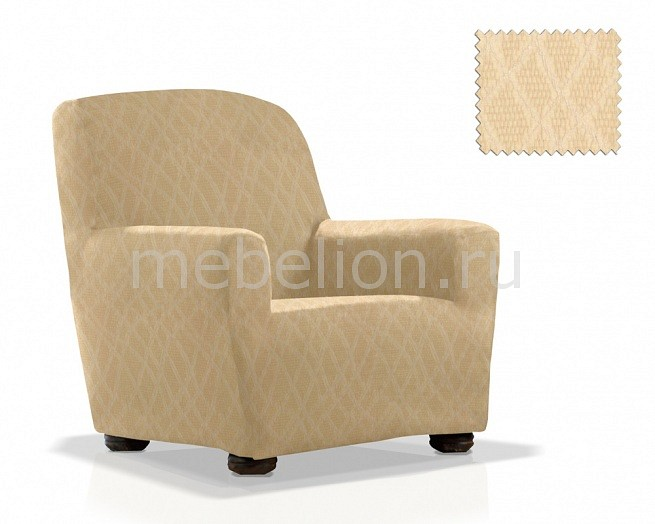 Чехол для кресла Belmarti TNM_16_200-1 от Mebelion.ru