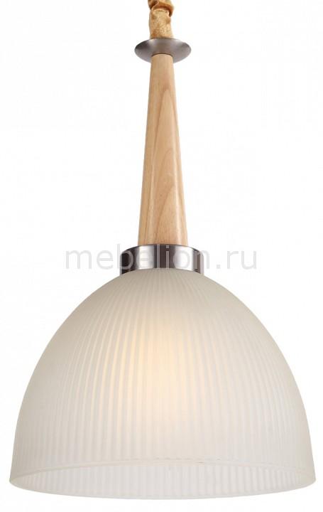 Настольная лампа Lucia Tucci LT_Natura_086.1 от Mebelion.ru