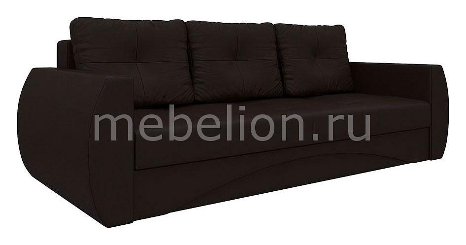 Купить Диван-кровать Сатурн, Мебелико