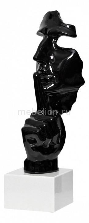 Статуэтка Garda Decor (48 см) Молчание D4816