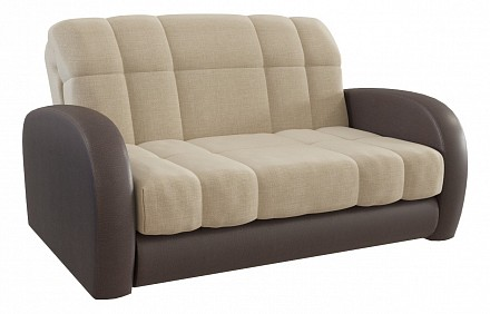 Диван-кровать Виа SMR_A0141318642