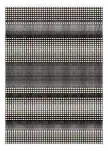 Ковер интерьерный (230x160 см) Faro