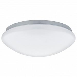 Накладной светильник Artemis 70722