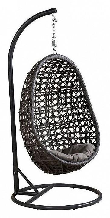 Кресло подвесное 4sis Флоренция 4sis кресло лаунж зоны гранада