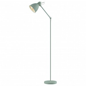Торшер с 1 лампой Priddy-P EG_49098
