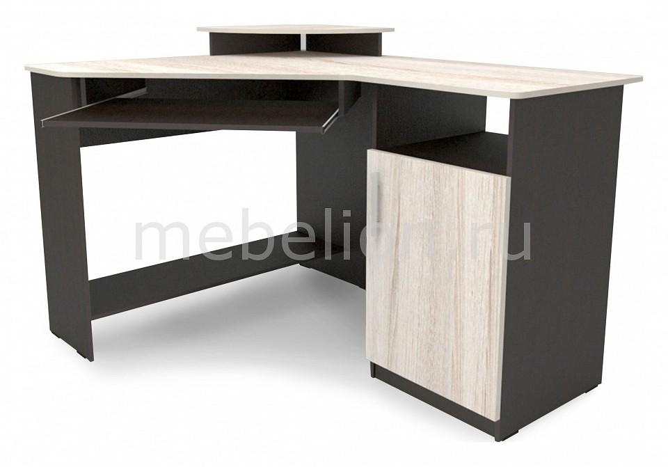 Стол компьютерный СКУ06