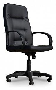 Кресло компьютерное СТИ-Кр36 ТГ