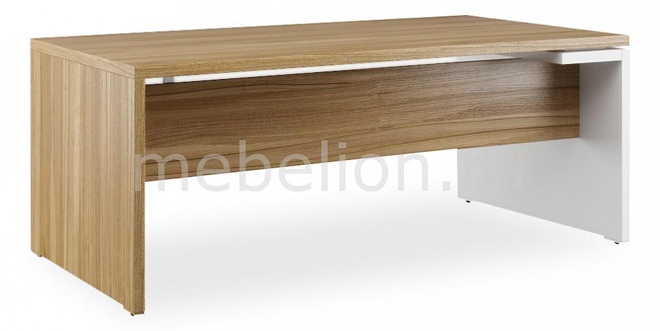 Стол для руководителя Zion