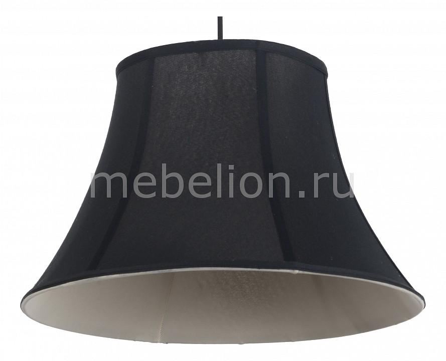 Светильник Arti Lampadari AL_Cantare_E_1.3.P1_B от Mebelion.ru