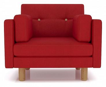 Кресло Ингвар