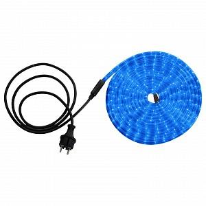 Шнур световой Light Tube [6 м] 38963