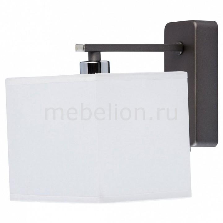 Купить Бра Прато 3 101021201, MW-Light
