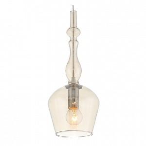 Подвесной светильник Biorno SL364.103.01