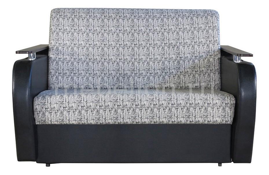 Диван-кровать Гранд Д 100